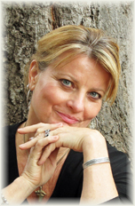 ronda larue author teacher spiritual awakening soul arts best retreat us ojai california